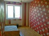 Parduodamas 1 kambario butas monolitiniame - nuotraukos Nr. 2