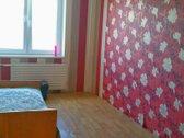 Parduodamas 1 kambario butas monolitiniame - nuotraukos Nr. 3