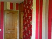 Parduodamas 1 kambario butas monolitiniame - nuotraukos Nr. 4