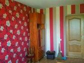 Parduodamas 1 kambario butas monolitiniame - nuotraukos Nr. 5