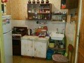 Parduodamas 1 kambario butas monolitiniame - nuotraukos Nr. 6