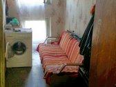 Parduodamas 1 kambario butas monolitiniame - nuotraukos Nr. 10