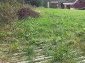 Parduodamas 6,4 aro sodo sklypas Ukmergės