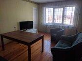 Parduodamas gyvenamas trijų kambarių butas