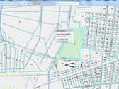 Lominor Bank Ab parduoda 2 žemės sklypus: