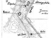 Gražioje Dzūkijos Vietovėje Prie Ežero,upelio - nuotraukos Nr. 22