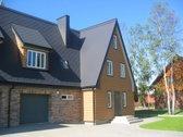 Išnuomojamas 171,4 m2 kotedžas/namas