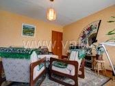 I. Simonaitytės g. išnuomojamas dviejų kambarių butas. Bute yra visi bladai. Gera vieta. Kaina €180 EUR mėnesiu. Depozitas €200  Dėmesio!!! ...