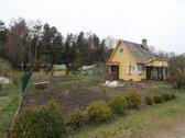 Parduodamas 6 arų sodas Dituvoje, gražioje