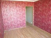 Parduodamas 1 kambarys renovuotame