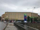 Biuro Patalpos / Jasinskio g. 14, Vilnius