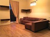 Išnuomojamas 2 kambarių butas su lodžija 2007