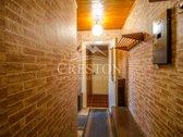 Parduodamas 2-jų kambarių butas Trakų mieste