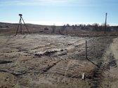 Žemės sklypas už maždaug 500 metrų nuo Viesų