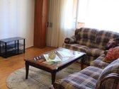 Parduodamas 4 kambarių butas Palangoje, Sodų