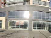 Klaipėdos centre parduodamos naujai įrengtos