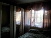 Išnuomojamas puikus keturių kambarių butas su