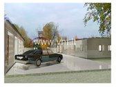Geriausio pasiūlymo būdu parduodamos 243 kv.m. bendro ploto komercinės patalpos, ęsančios Klevų g. Klaipėdoje, 7,46 a. ploto privačiame ...