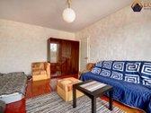 2 kambarių buto nuoma netoli Vilniaus centro.