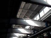 Išnuomojamos gamybinės/sandėliavimo patalpos - nuotraukos Nr. 3