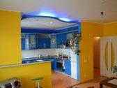 Parduodamas suremontuotas 3 kambarių butas su