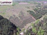 Luminor Bank Ab parduoda 3,72 ha žemės