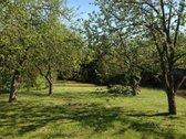 Parduodamas 7,5 arų sodo sklypas Kauno rajone