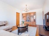 Parduodamas 3 kambarių 64 kv.m butas
