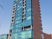 Parduodamas Naujos Statybos (2005m.),