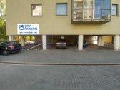 Parduodamos dvi parkavimo vietos Ulonų g. 1,