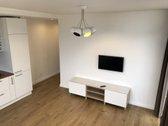 Išnuomojamas pilnai įrengtas butas su baldais