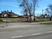 Sklypai netoli centro, Vilniaus g. 308, už