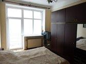 Parduodamas 3-jų kambarių butas, 81 kv. m.,