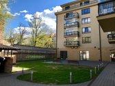 Vilniaus centre! Be Tarpininku