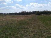 Sklypas randasi 20 km nuo Vilniaus, geras