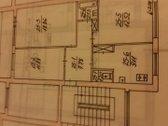 Parduodamas 3 kambarių butas Ukmergėje