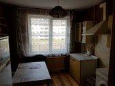 Parduodamas geroje vietoje 2 kambariu butas!