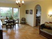 Parduodamas nuosavas namas Kauno mieste, Rokų