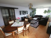 Parduodamas puikus namas Šilutėje (Naujakurių - nuotraukos Nr. 11