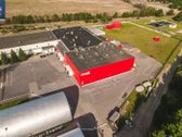 Parduodamas 6.196 m² pagal tarptautinius - nuotraukos Nr. 4