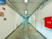 Parduodamas 6.196 m² pagal tarptautinius - nuotraukos Nr. 6