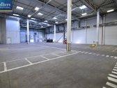 Parduodamas 6.196 m² pagal tarptautinius - nuotraukos Nr. 10