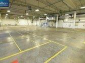 Parduodamas 6.196 m² pagal tarptautinius - nuotraukos Nr. 11