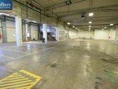 Parduodamas 6.196 m² pagal tarptautinius - nuotraukos Nr. 12