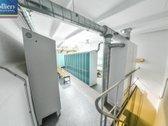 Parduodamas 6.196 m² pagal tarptautinius - nuotraukos Nr. 16