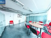 Parduodamas 6.196 m² pagal tarptautinius - nuotraukos Nr. 15