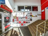 Parduodamas 6.196 m² pagal tarptautinius - nuotraukos Nr. 18
