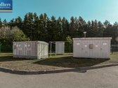 Parduodamas 6.196 m² pagal tarptautinius - nuotraukos Nr. 21