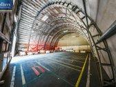 Parduodamas 6.196 m² pagal tarptautinius - nuotraukos Nr. 24