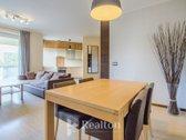 Parduodamas tvarkingas 3 kambarių butas su
